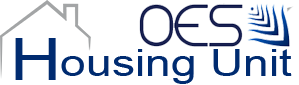 oes-properties.com Logo